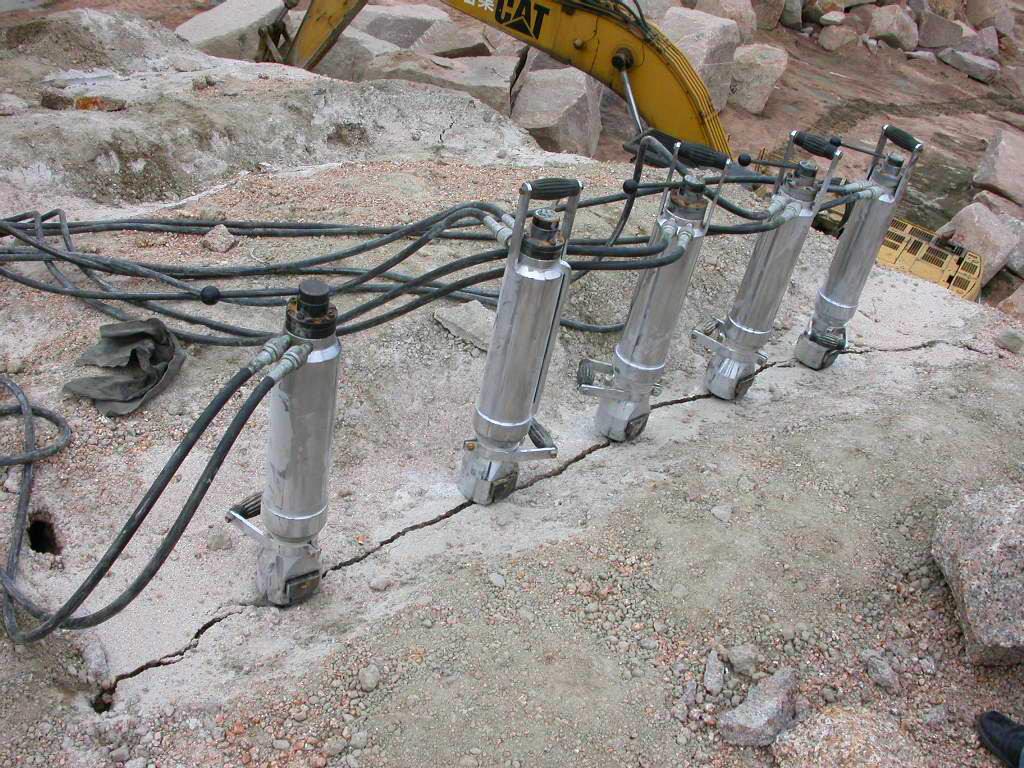 Разлома бетона заказать бетон климовск